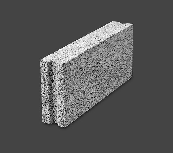 400x80x200 mm Solid