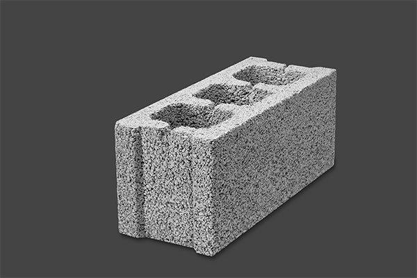 Block Leca